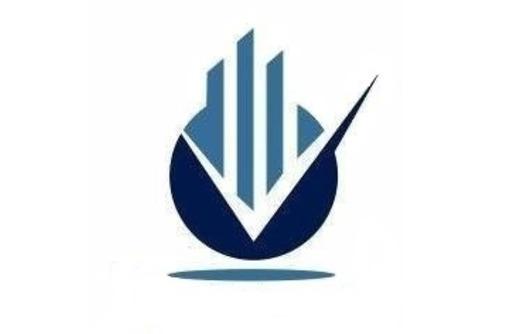 Менеджер по продажам - Недвижимость, риэлторы в Саках