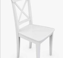 Стулья ингольф (икеа) - Столы / стулья в Крыму