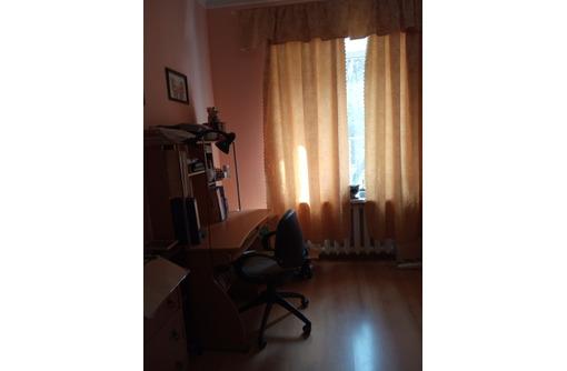 """Продам трехкомнатную """"сталинку"""" - Квартиры в Севастополе"""