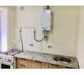 Продается двухкомнатная квартира, г. Симферополь, Баррикадная. - Квартиры в Крыму
