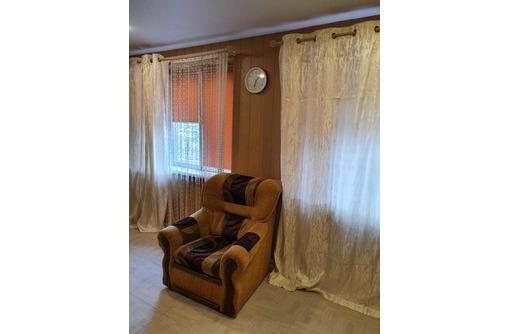 Срочно! Продам 1- комнатную на Острякова, фото — «Реклама Севастополя»