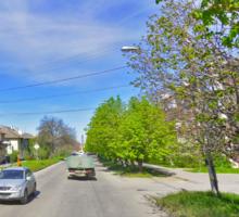Продается трехкомнатная квартира, г. Симферополь, ул.Дмитрия Ульянова - Квартиры в Симферополе