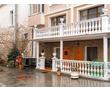 Продается 4-к квартира 107.1м² 3/4 этаж, фото — «Реклама Севастополя»