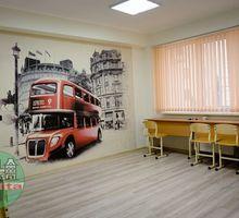 Продаю 3-к квартиру 98м² 1/5 этаж - Квартиры в Севастополе