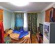 Продажа 2-к квартиры 46м² 2/2 этаж, фото — «Реклама Севастополя»