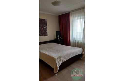 Продам 3-к квартиру 67м² 4/9 этаж, фото — «Реклама Севастополя»