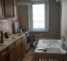 Продажа 3-к квартиры 67м² 4/9 этаж - Квартиры в Севастополе