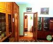 Продается 1-к квартира 30м² 1/3 этаж, фото — «Реклама Севастополя»