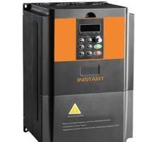 Современные конденсаторные установки компенсации реактивной мощности - Продажа в Симферополе