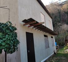 Продаю дом 83.6м² на участке 3.09 - Коттеджи в Севастополе