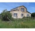 Продам дом 152.2м² на участке 12 соток - Дома в Симферополе