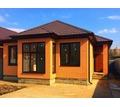 Продажа дома 134м² на участке 11 соток - Дома в Крыму
