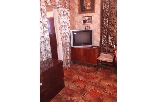 Продам 3-к квартиру 68.3м² 1/1 этаж, фото — «Реклама Севастополя»