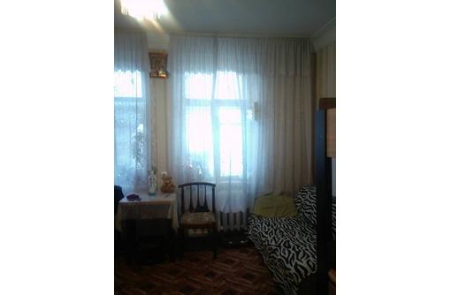 Продам комнату 29м², фото — «Реклама Севастополя»