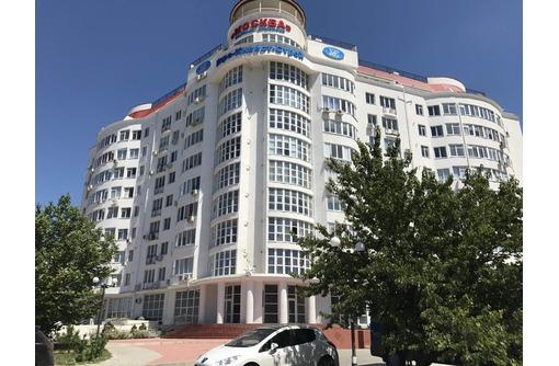 Продам 3-к квартиру 125м² 9/12 этаж, фото — «Реклама Севастополя»