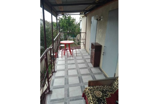 Сдаю дом 102м² на участке 5.6 соток - Аренда домов, коттеджей в Саках