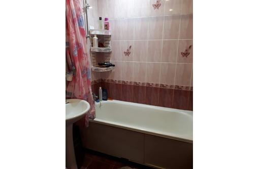 Продажа 3-к квартиры 79м² 7/7 этаж, фото — «Реклама Севастополя»