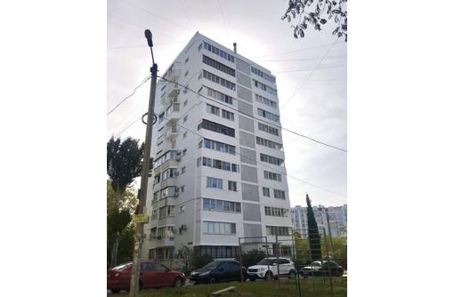 Продажа 2-к квартиры 50м² 7/12 этаж, фото — «Реклама Севастополя»
