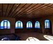 Продаю, помещение свободного назначения, 925.7м², фото — «Реклама Севастополя»