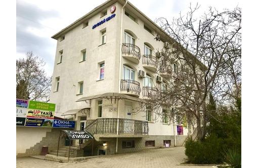 Продается, офис, 27.1м², фото — «Реклама Севастополя»