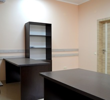Сдается офисное помещение 18 кв.м - Сдам в Феодосии