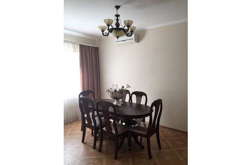 Продается мини -гостиница 4 этажа 500 кв.м.  Орловка (Звездный берег) на участке 6.5 соток 2 линия - Продам в Севастополе