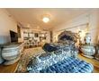 Продажа 3-к квартиры 132м² 9/10 этаж, фото — «Реклама Севастополя»