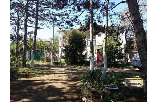 Сдается часть дома, фото — «Реклама Севастополя»