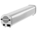 Рециркулятор бактерицидный 82 611 NUR-01-215-G13-WH (30 м3/ч) 2 лампы, вентилятор - Медтехника в Симферополе