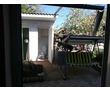 Сдам часть дома, фото — «Реклама Севастополя»