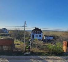 Продам дом в СТ Импульс - Дома в Севастополе