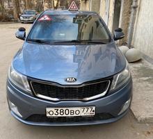 уроки вождения на автомобиле с АКПП - Автошколы в Севастополе
