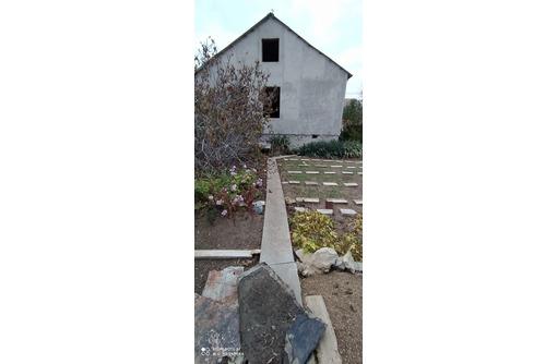 Продам дом на Сарандинаки Район Хрюкина - Дома в Севастополе