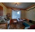 Продам дом 72 м2 на участке 8.18 соток ИЖС с условиями в доме 1 500 000 рублей - Дома в Джанкое