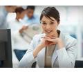 Бизнес-ассистент - Работа для студентов в Симферополе