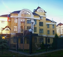 Управление Пенсионного фонда в Симф.районе - Юристы / консалтинг в Симферополе