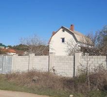 Продам дом в ИМПУЛЬС - Дома в Севастополе