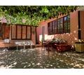 Продаю дом 144.5м² на участке 2 сотки - Дома в Алупке