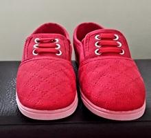 туфли спортивные - Одежда, обувь в Севастополе