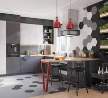 Изготовление корпусной мебели любой сложности - Мебель на заказ в Симферополе