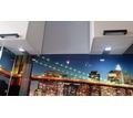 Скинали или фотопечать на кухонный фартук и фасады - Мебель на заказ в Симферополе