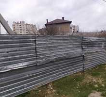Продается участок на Парковой 7 соток - Участки в Севастополе