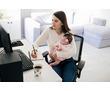 Набор сотрудников для онлайн работы, фото — «Реклама Севастополя»
