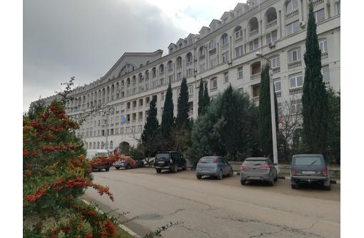 Элитная видовая  квартира у моря - Квартиры в Севастополе
