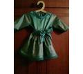 детские платья ,авторский дизайн,штучная работа - Одежда, обувь в Симферополе