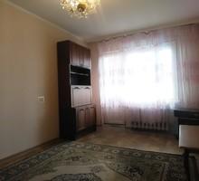 Предлагаем купить 1-комнатную квартиру в одном из лучших районов г. Симферополь! - Квартиры в Симферополе