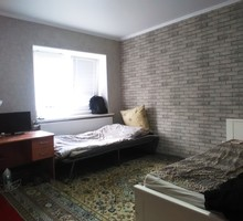 Прекрасная квартира в Центре города!!! - Квартиры в Крыму