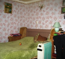 Прекрасная квартира в центре! - Квартиры в Крыму