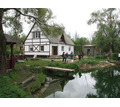 Продается гостиница в  Республике Крым под эко-туризм - Продам в Крыму