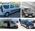 """Автопрокат """"Белые скакуны """" АКПП,МЕХ,Соболя,Газели. 40 авто - Прокат легковых авто в Севастополе"""